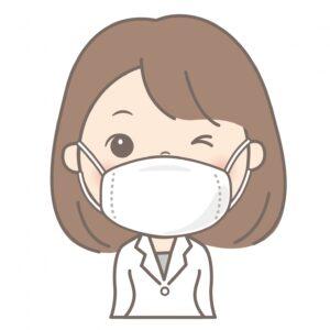歯科衛生士 ブログ